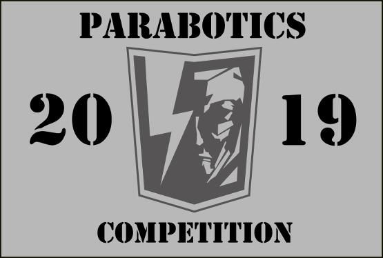 parabots logo